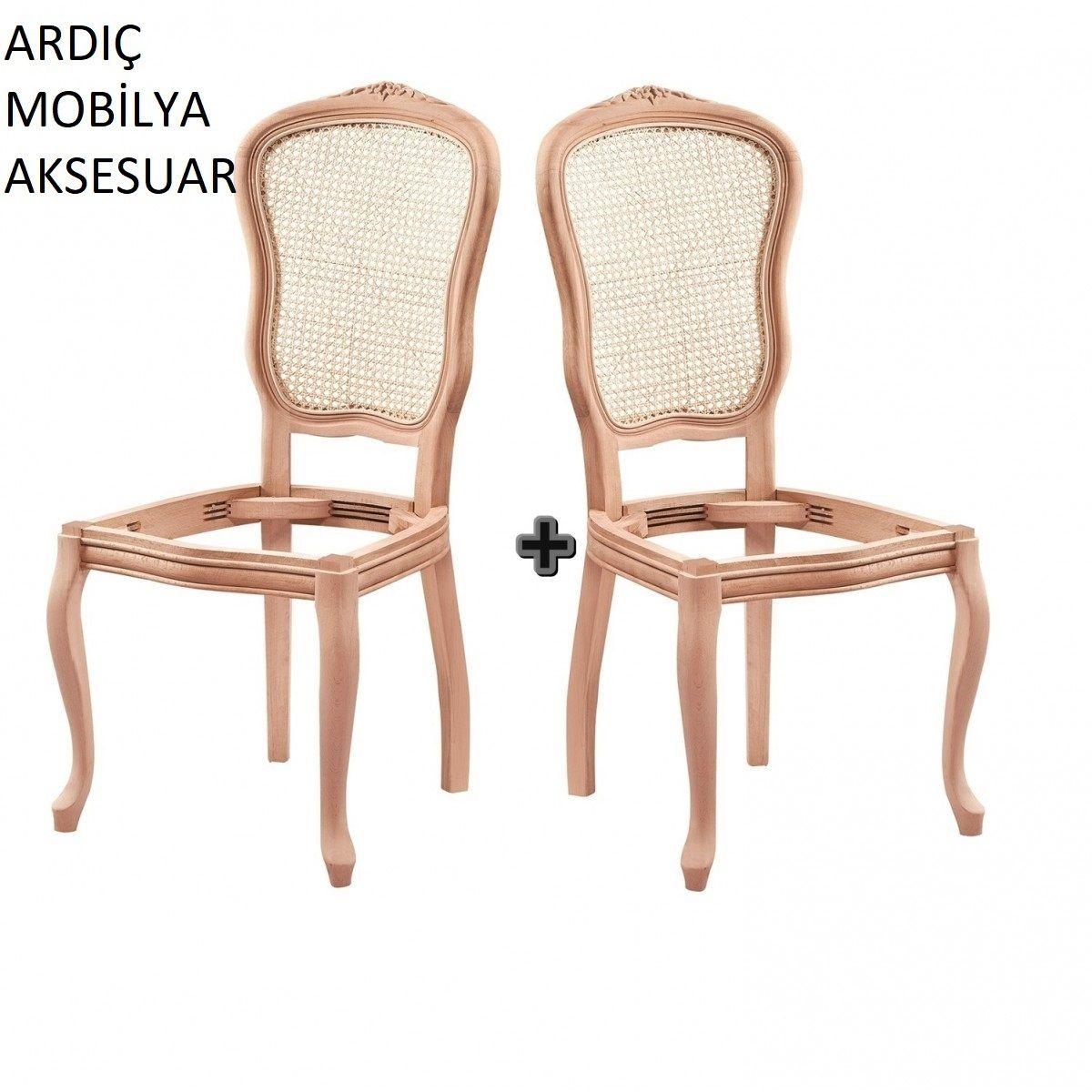 papatya-oymali-hasirli-lukens-ayak-sandalye-ardic-mobilya-aksesuar-ahsap-hasir-sandalye-42232