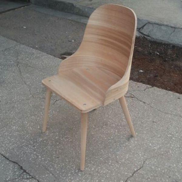 papel-sandalye-ardic-mobilya-aksesuar-42213