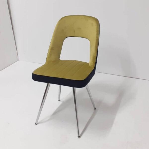 poliuretan-mutfak-metal-ayakli-sandalye-42287
