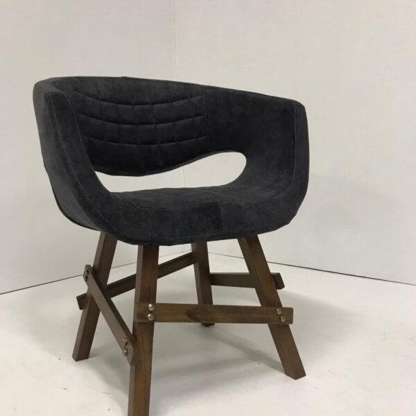 poliuretan-sandalye-ahsap-ayak-42297