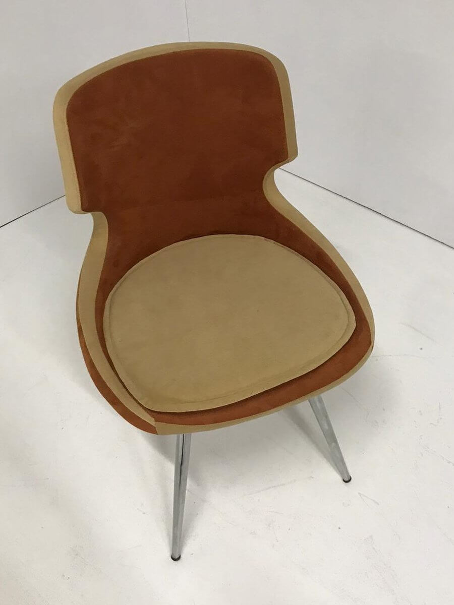 poliuretan-sandalye-cafe-sandalyesi-42289