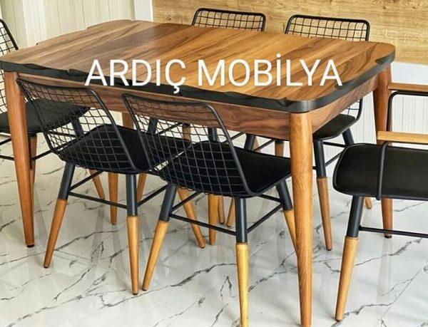 restoran-masasi-tel-sandalye-masa-takimi-46151