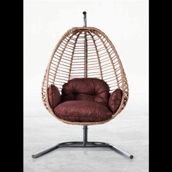 salincak-koltuk-tek-kisilik-ardic-mobilya-aksesuar-42214