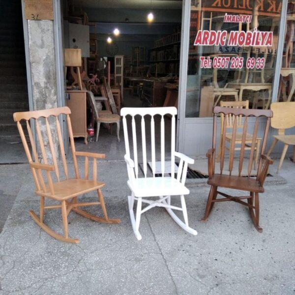 sallanan-sandalye-cesitleri-ARDIC-Mobilya-Aksesuar-42263