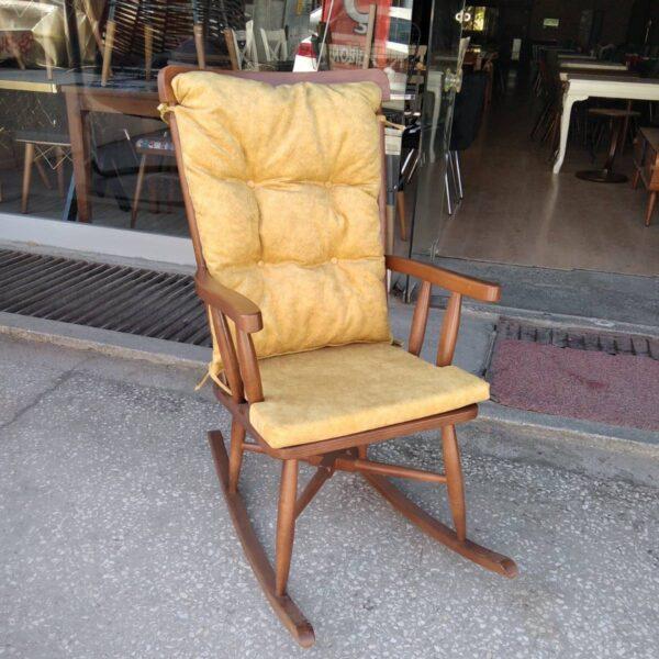 sallanan-sandalye-koltuk-ARDIC-Mobilya-Aksesuar-42255