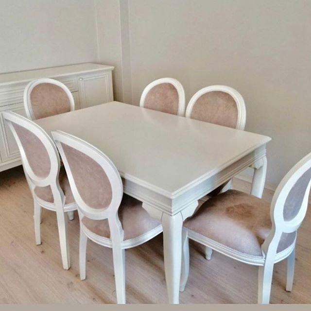 salon-masa-sandalye-takimi-46068