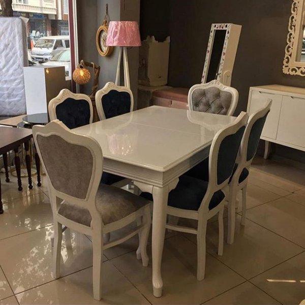 salon-masa-sandalye-takimi-46077