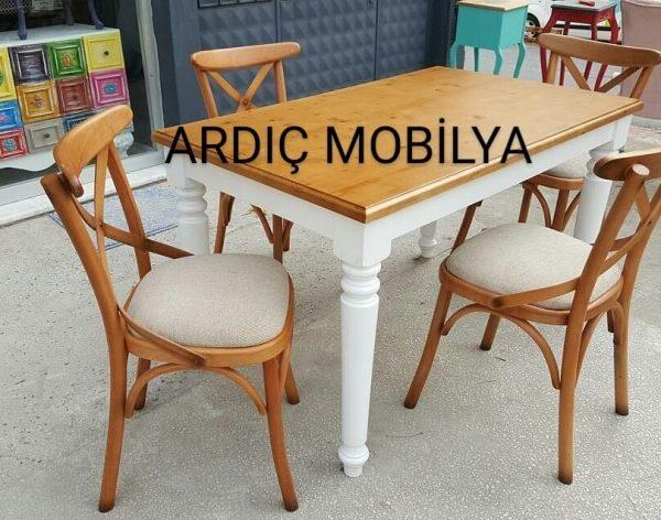 salon-masa-sandalye-takimi-46150