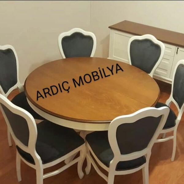salon-masa-sandalye-takimi-46152