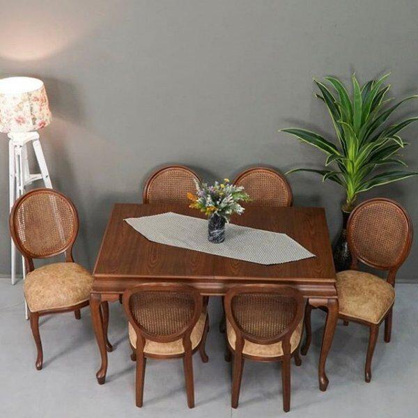 salon-masa-sandalye-takimi-konya-masa-46079