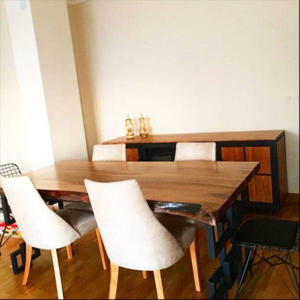 salon-masasi-kutuk-masa-sandalye-takimi-masaankara-41069