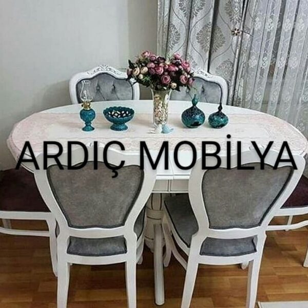 salon-oval-masa-sandalye-takimi-ARDIC-Mobilya-ARDIC-Mobilya-46154