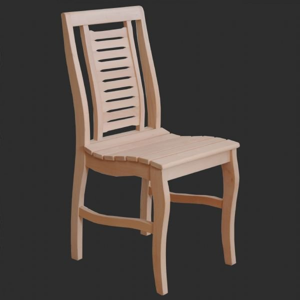 sandalye-ardic-mobilya-aksesuar-ankara-42240