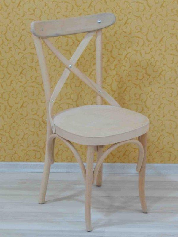 sandalye-ardic-mobilya-aksesuar-ankara-42241
