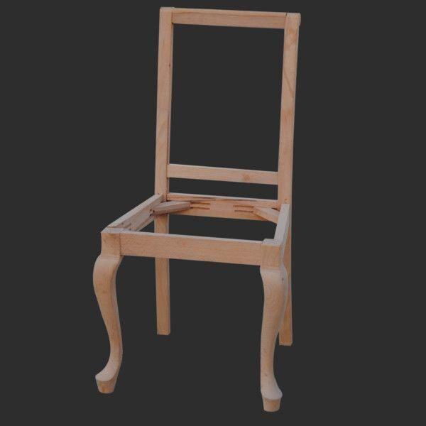 sandalye-ureticileri-ardic-mobilya-aksesuar-ankara-42242
