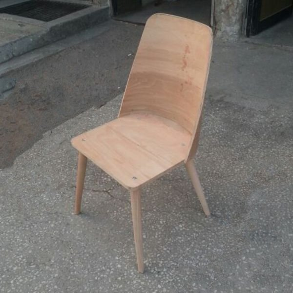 sandalye-ureticileri-ardic-mobilya-aksesuar-ankara-42243