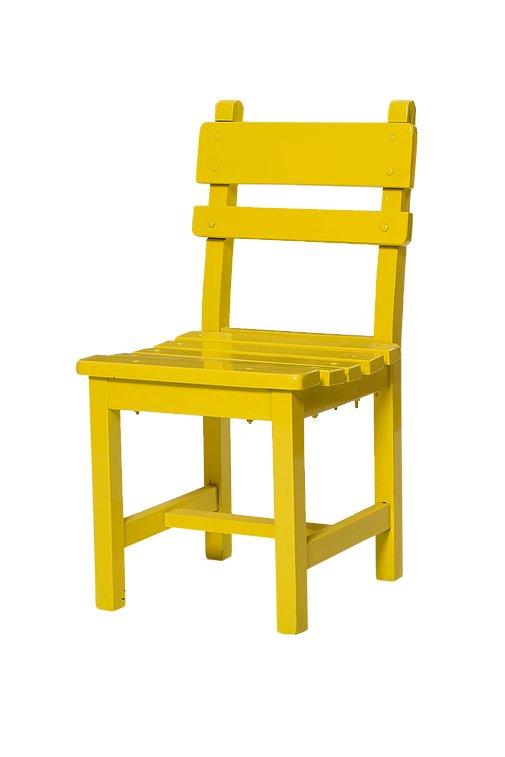 tahta-sandalye-cafe-bar-restoran-sandalyeleri-ardic-mobilya-aksesuar-masaankara-42159
