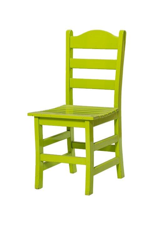 tahta-sandalye-cafe-bar-restoran-sandalyeleri-ardic-mobilya-aksesuar-masaankara-42161