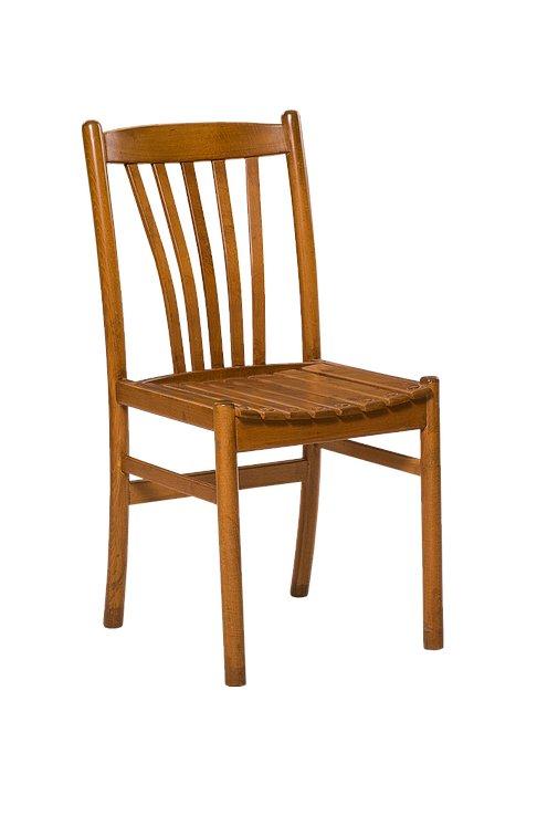 tahta-sandalye-cafe-bar-restoran-sandalyeleri-ardic-mobilya-aksesuar-masaankara-42162