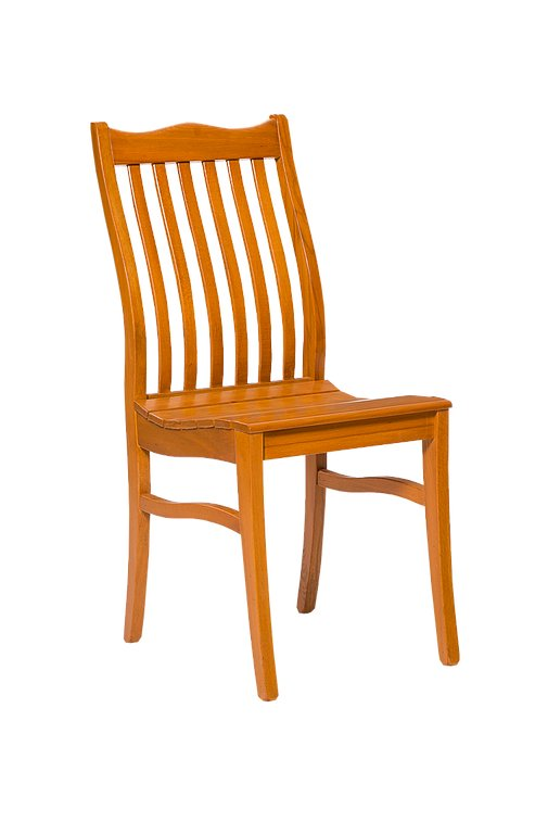 tahta-sandalye-cafe-bar-restoran-sandalyeleri-ardic-mobilya-aksesuar-masaankara-42163-2
