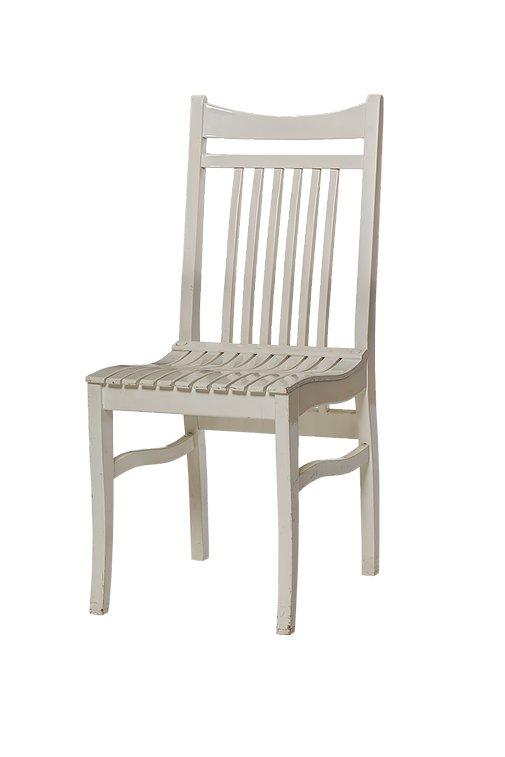 tahta-sandalye-cafe-bar-restoran-sandalyeleri-ardic-mobilya-aksesuar-masaankara-42163-3