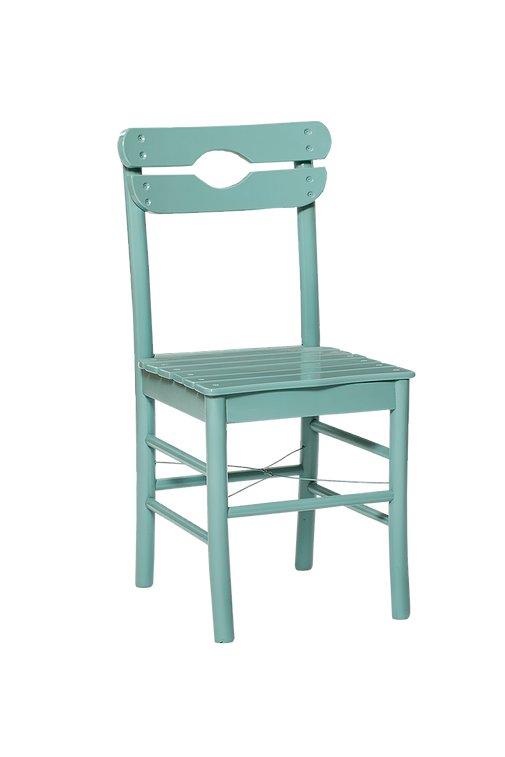 tahta-sandalye-cafe-bar-restoran-sandalyeleri-ardic-mobilya-aksesuar-masaankara-42166