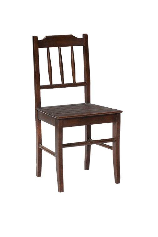 tahta-sandalye-cafe-bar-restoran-sandalyeleri-ardic-mobilya-aksesuar-masaankara-42172
