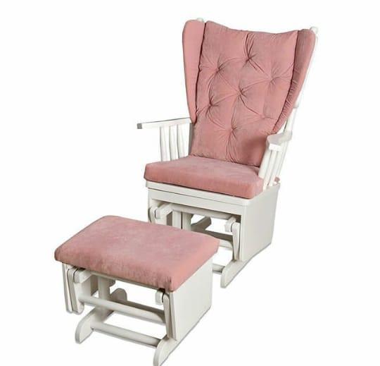 tekli-sallanan-koltuk-masaankara-42198