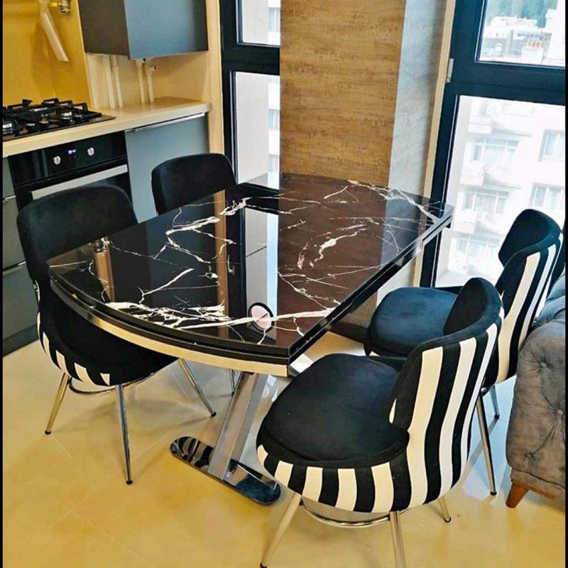 x-ayakli-acilir-mutfak-masasi-takimi-46090
