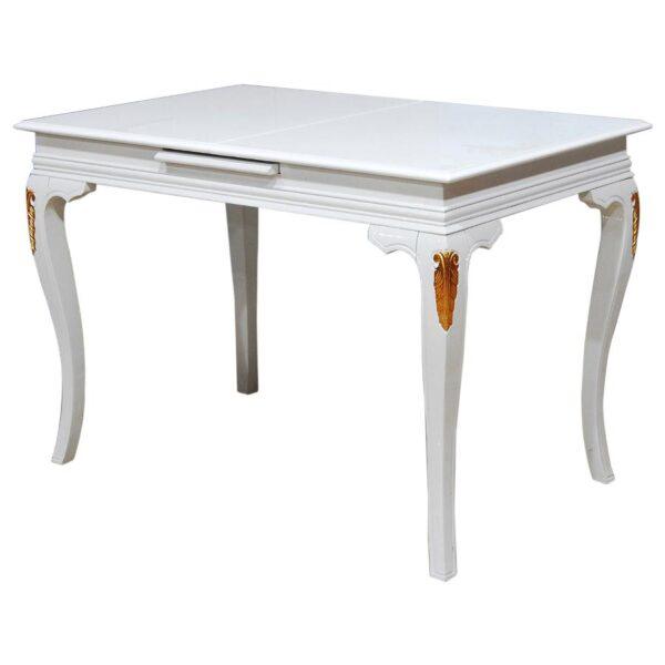 yemek-masasi-acilir-kapanir-masa-ardic-mobilya-siteler-ankara-41021-1