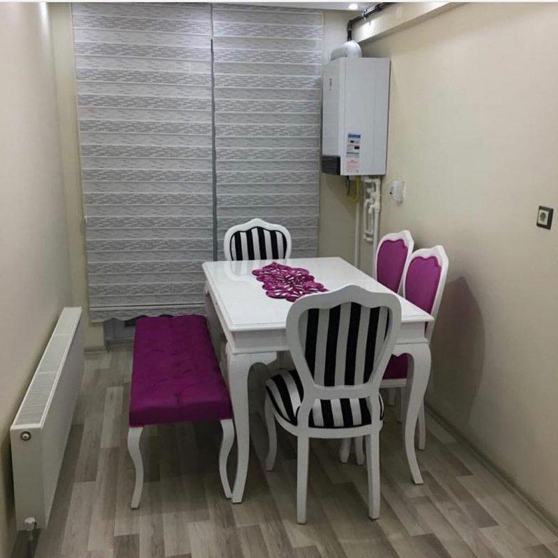 yemek-odasi-bankli-masa-takimi-46082