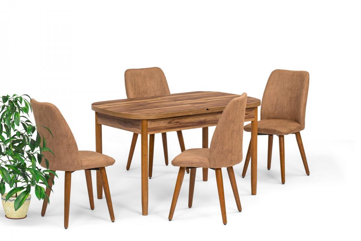 yemek-odasi-masa-sandalye-takimi-46005