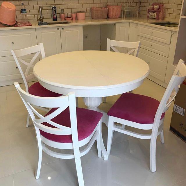 yuvarlak-masa-sandalye-mutfak-masaankara-46050
