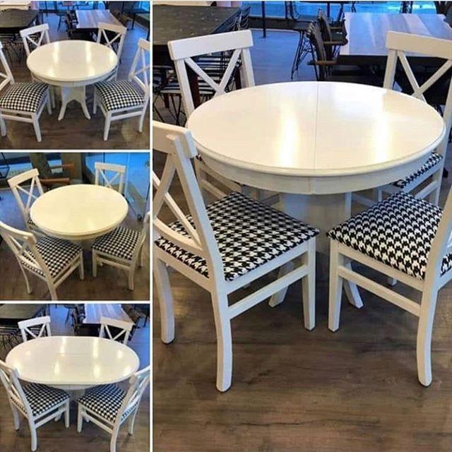 yuvarlak-masa-sandalye-mutfak-masaankara-46051