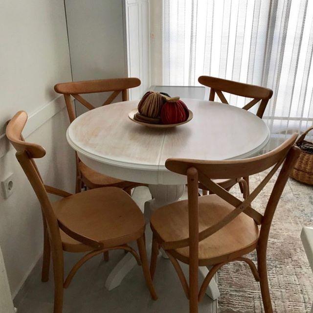 yuvarlak-masa-sandalye-mutfak-masaankara-46052