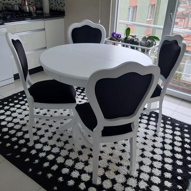 yuvarlak-masa-sandalye-mutfak-masaankara-46053