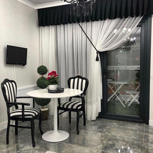 yuvarlak-masa-sandalye-salon-masaankara-46054