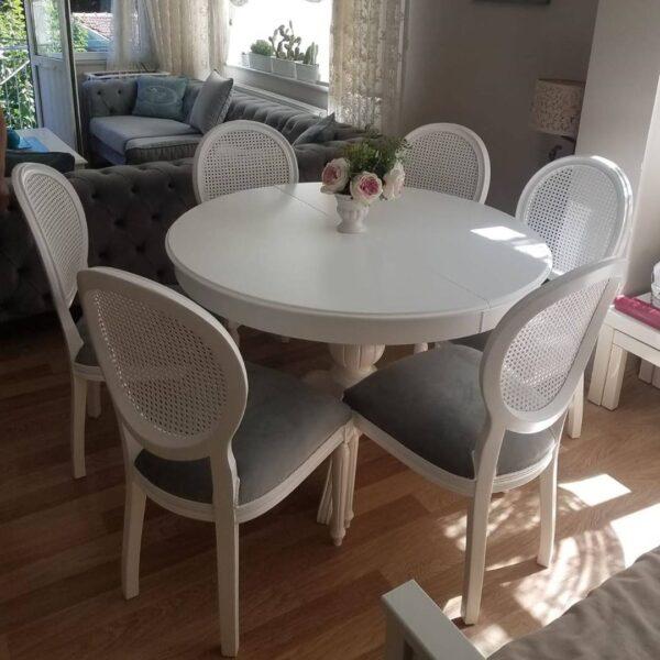 yuvarlak-masa-sandalye-takimi-beyaz-ARDIC-Mobilya-Aksesuar-46109