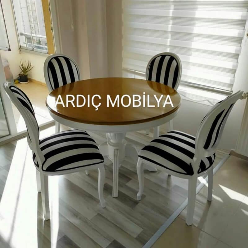 yuvarlak-mutfak-masasi-yemek-sandalyesi-ARDIC-Mobilya-Aksesuar-46162