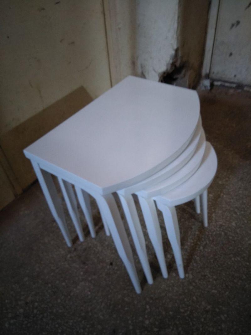 zigon-sehpa-masaankara-21033-1-beyaz