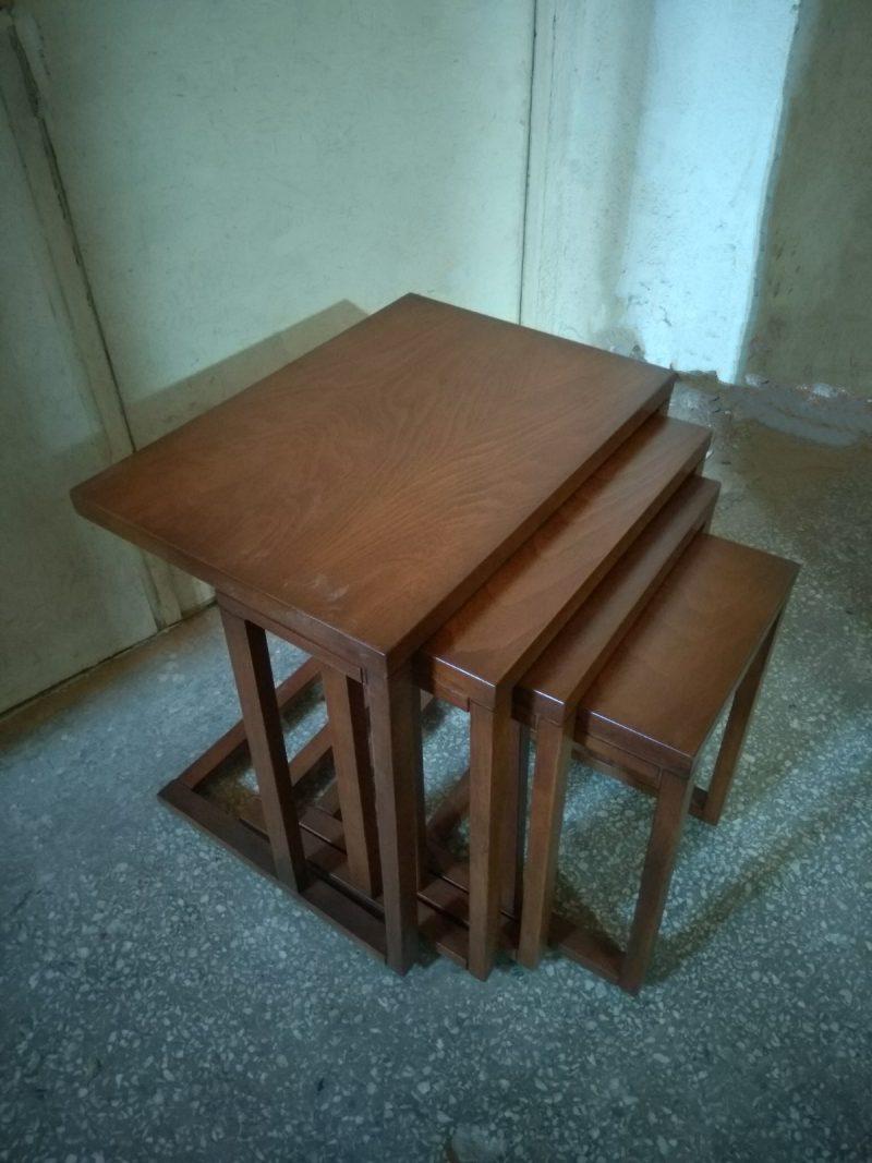 zigon-sehpa-masaankara-21035-1-ceviz
